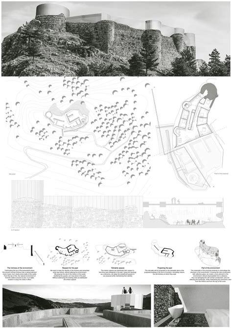shiftboston building barge 2011 design competition e architect 1054 best arch proposal images on pinterest architecture