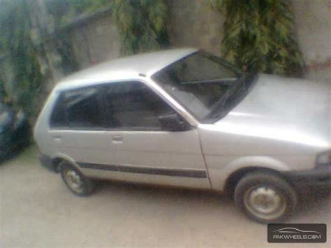 how to sell used cars 1993 subaru justy parental controls subaru justy 1993 for sale in lahore pakwheels