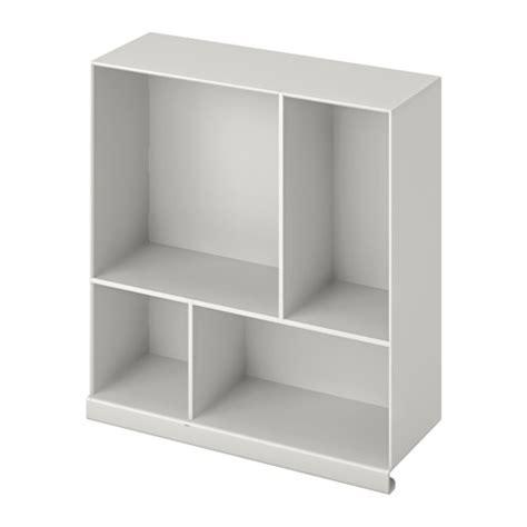 Shelf Insert by Kallax Shelf Insert