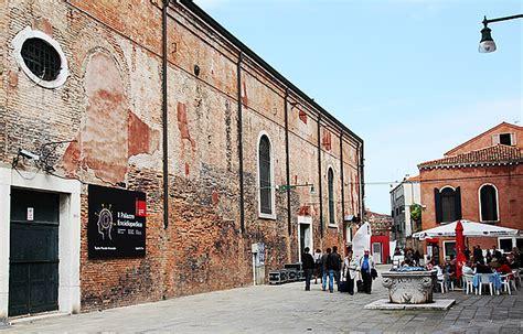 giardini arsenale venezia arsenale pavillons arsenale giardini