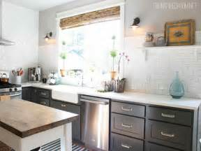 Kitchen Makeovers Cheap Kitchen Remodeling Cheap Kitchen Makeovers Furniture