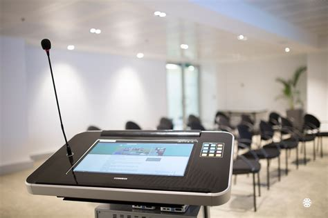 conference room technology best conference room technology at paspalis