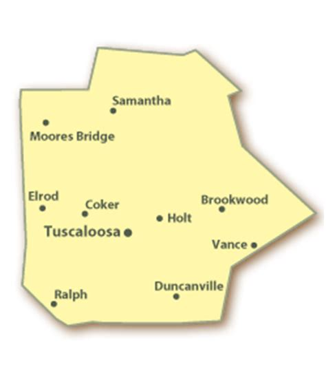 Tuscaloosa County Property Records Alabama Tuscaloosa County Real Estate Homes For Sale