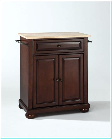Kitchen Islands Movable movable kitchen island stunning movable kitchen island