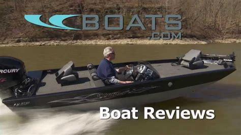 lowe aluminum bass boat lowe stinger 18 hp aluminum bass boat review performance