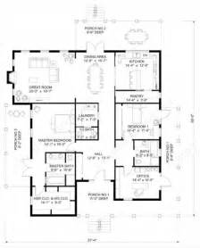 best plan for home best 2d house plans of 2016 house floor plans