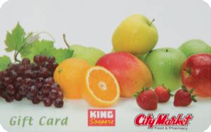 Gift Cards At King Soopers - week of january 12 19 2017 parker united methodist church