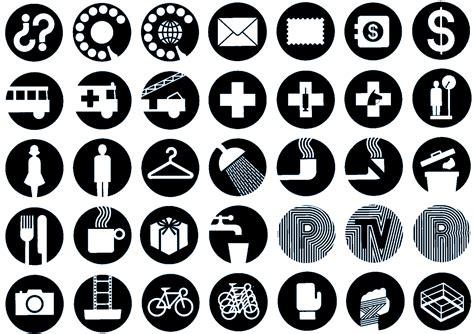 imagenes simbolos urbanos acerca de la creaci 243 n del sistema de dise 241 o de los xix