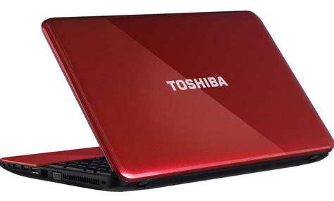 Info Harga Laptop Merk Hp harga laptop toshiba terbaru november 2017