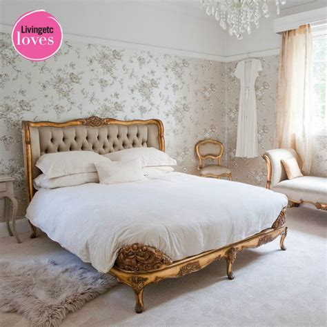 in my bedroom in french pastel elegance a romantic french bedroom