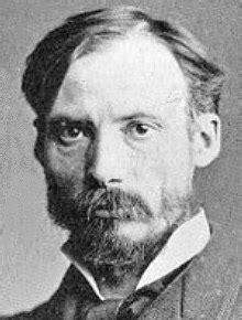 jean swing face pierre auguste renoir biography 1841 1919