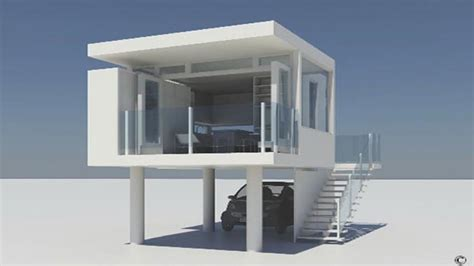 home designs and architecture concepts modern architecture architecture white modern house