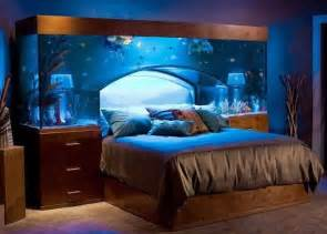 My Dream Bedroom My Dream Bedroom Awesome Pinterest