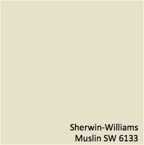 sherwin williams muslin sw 6133 colors i would paint