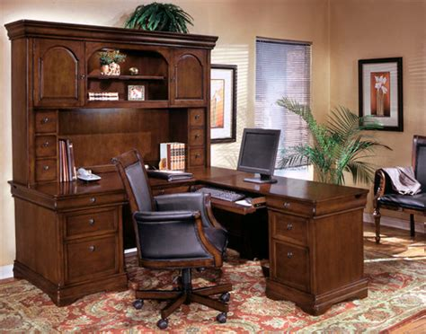 In Home Office Furniture Cheap Home Office Furniture Collections Interior Decorating