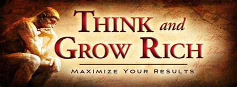 1000 ideas about think and grow rich on napoleon hill napoleon hill quotes and
