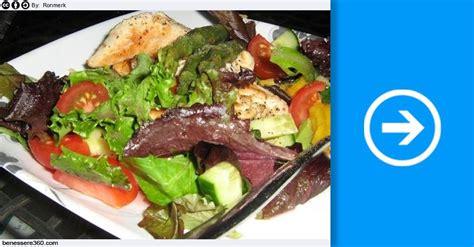 alimenti non consentiti in gravidanza alimentazione in gravidanza la dieta corretta