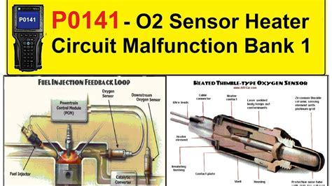 opel astra oxygen sensor wiring diagram wiring diagram
