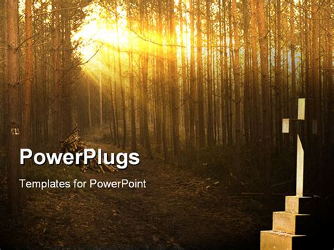 powerpoint themes god god powerpoint templates images
