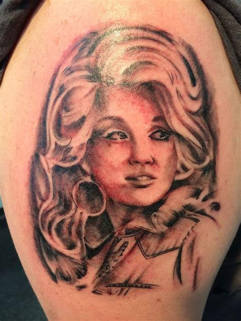 dolly parton tattoo 153 best images about primalpiercingandtattoo co nz on
