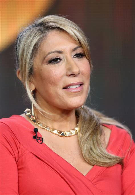 lori greiner new hair color lori greiner hair color shark tank cast who are the