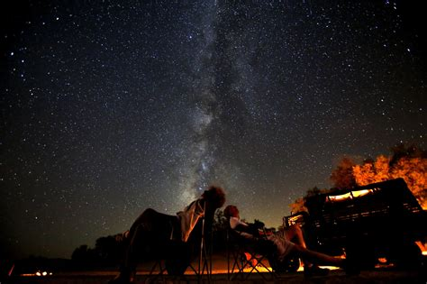 Perseus Meteor Shower by Why The 2015 Perseid Meteor Shower Is Going To Be