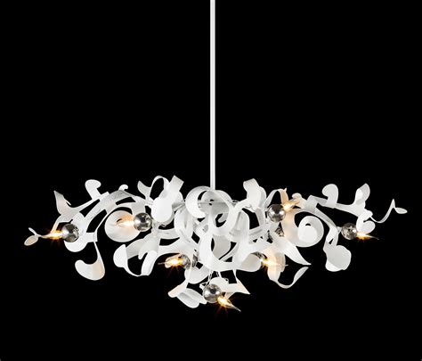 chandelier brands kelp chandelier oval ceiling suspended chandeliers from