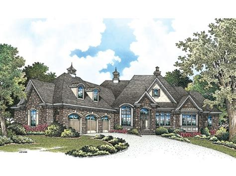 eplans chateau house plan chateau with class 3459 16 best images about house design on pinterest house