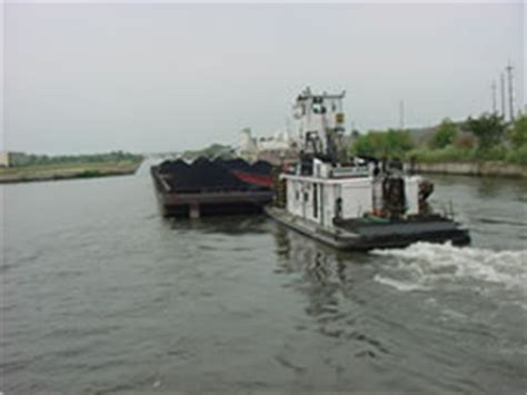 tow boat us bahamas trawlers midwest wisconsin boat dealers tugboats for