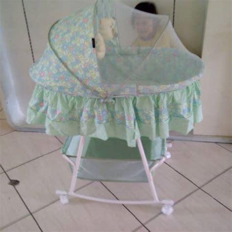 Kasur Bayi Kecil rental box bayi kecil di bekasi timur rental alat bayi