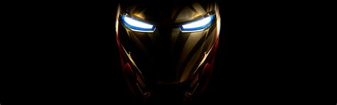 iron man wallpaper for macbook download wallpapers download 3840x1200 iron man 3360x1050