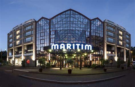 city inn cologne maritim hotel k 246 ln k 246 ln hotelbewertungen expedia de