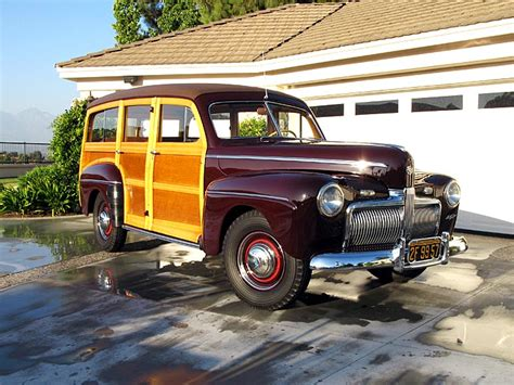 woody ford service 1946 ford woody parts html autos post