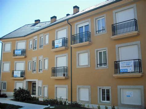 piso alquiler la caixa pisos alquiler 150 euros la caixa