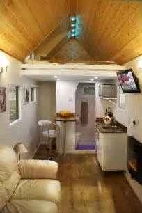 Tiny Houses Interior by Tiny House Uk Quot Tiny House Quot Cabins Off Grid Micro Homes