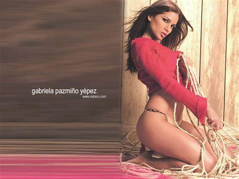 imágenes hermosas y lindas mujeres hermosas de mi pa 237 s ecuador im 225 genes taringa