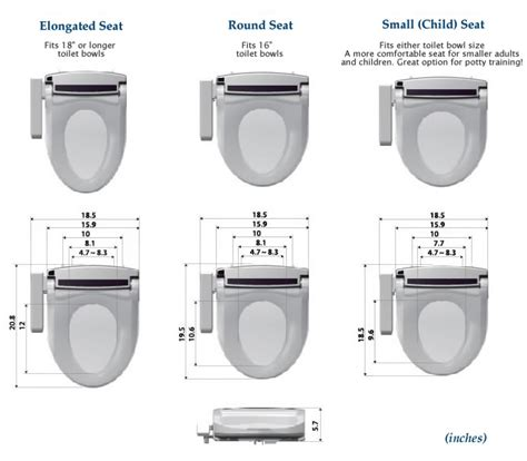 bidet dimensions 1000 bidet seat is a great price with lots of high
