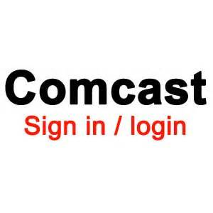Infinity Comcast Sign In Sign In Change Password On Comcast Www Comcast Net