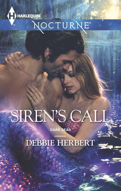 Novel Harlequn siren s call book review everywhere