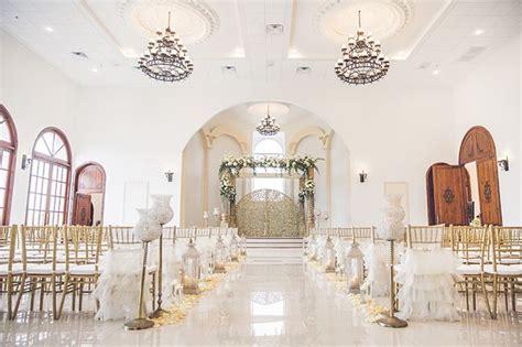 houston wedding planners professionals wedding decor wedding dresses houston wedding