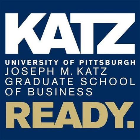 Katz Graduate School Of Business Mba by Pennsylvania S Top Undergraduate Business Colleges No 1