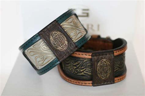 handmade collars bukhara handmade collar harakhan kennel