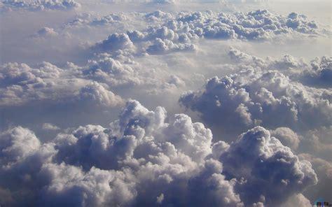 wallpaper grey clouds download wallpaper gray clouds 1920 x 1200 widescreen