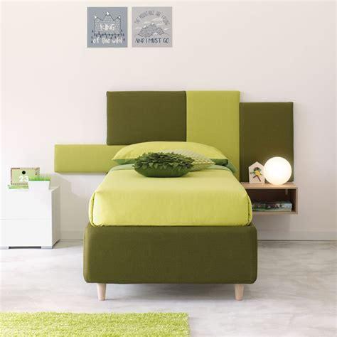 da letto verde mela oltre 25 fantastiche idee su letto a pannelli su