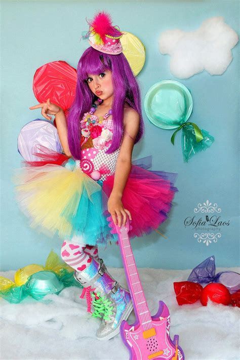 Baby Inspired By Faraway Lands by Katy Perry Inspired Land Tutu Dress By