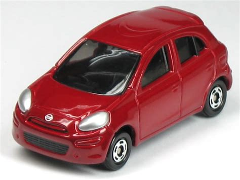 Car Hobby Shop Answer Rakuten Global Market Tomica