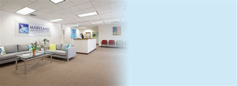 Addict Detox Center Dc by Treatment Center Maryland Rehab Detox