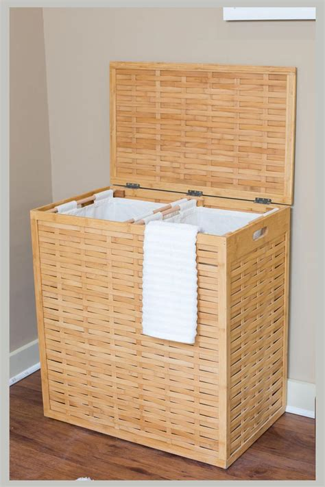 Laundry Basket Dresser For Sale by Bamboo Laundry Basket Dresser For Sale Laundry
