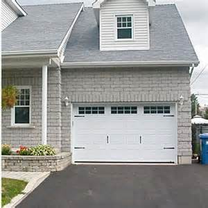 design garage door garage appealing overhead garage door designs garage