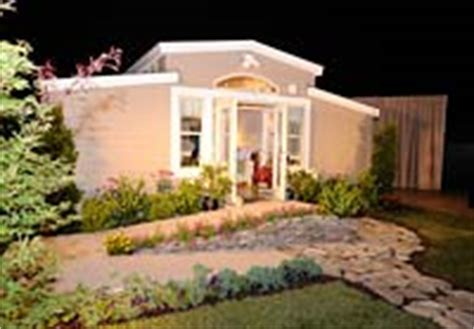 auxiliary dwelling units adus factory built home auxiliary dwelling units adus factory built home